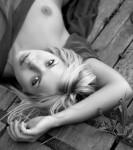 foto-maksima-kashljaeva-6-W580