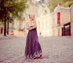 jarkie-cveta-na-foto-maksima-kashljaeva-1-W580