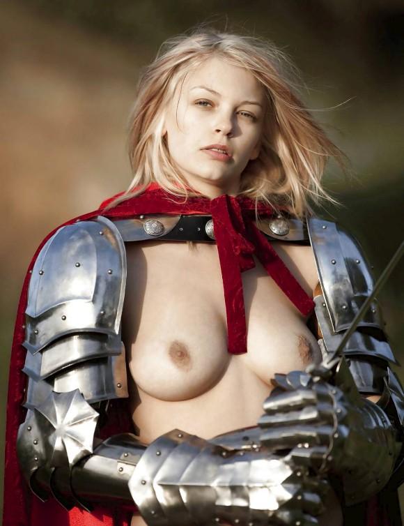 Рыцарь эротика фото фото 483-441