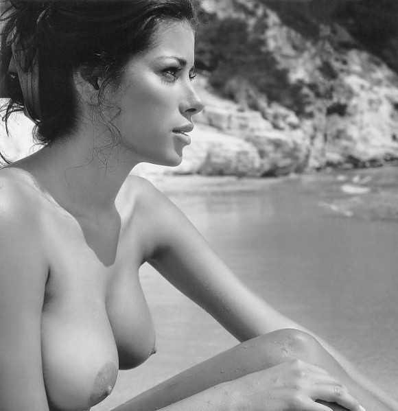 Смотреть порно онлайн нарезка красивые грудастые 19 фотография