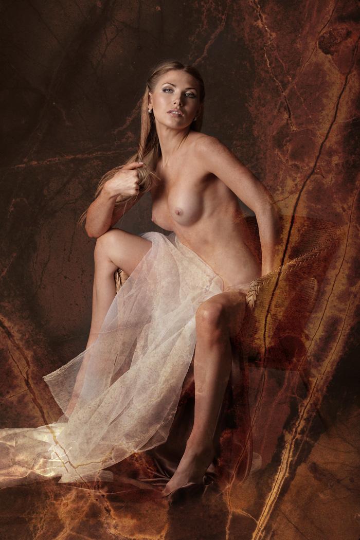 показала коле фото постановочной эротики без невменного