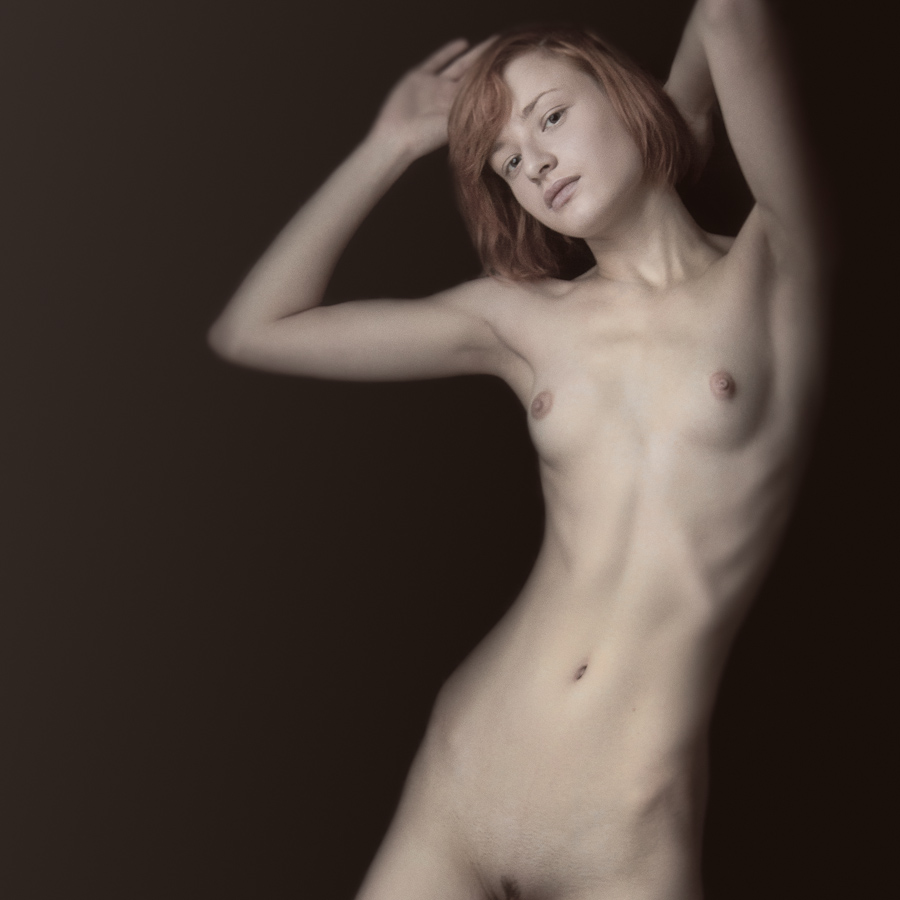 erotika-muzikalnoe-nyu-foto-masterov