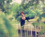 ilona-shevchishina-4