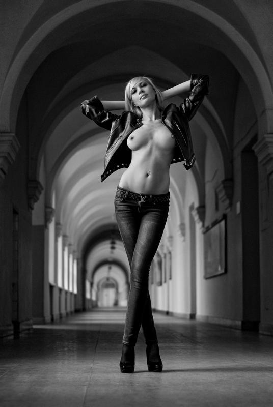 Профессиональные эротическая фотосессии фото 16 фотография